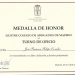 medalla.de.honor.turno.oficio